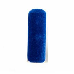 Manchon laqueur bleu Extra 110 mm
