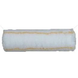 Manchon rouleau Murs Méché 180 - fils 13mm