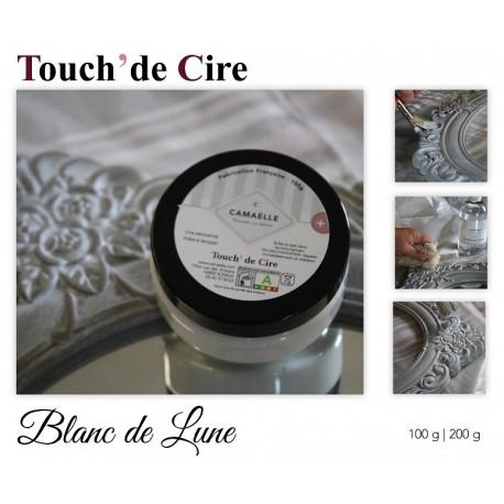 Touch'de Cire
