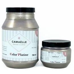 Color'Platine