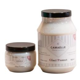 Glaci'Protect