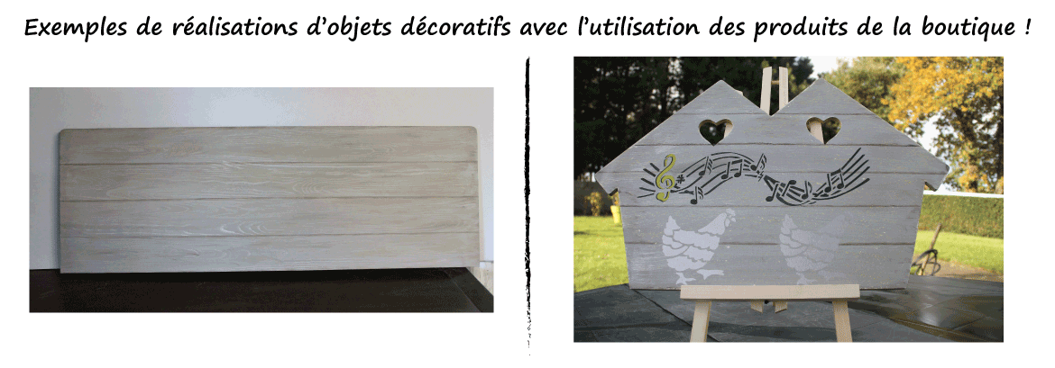 Creation-décorative-boutique-de-janig-2