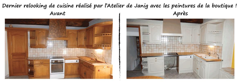 relooking-cuisine-atelier-de-Janig-1