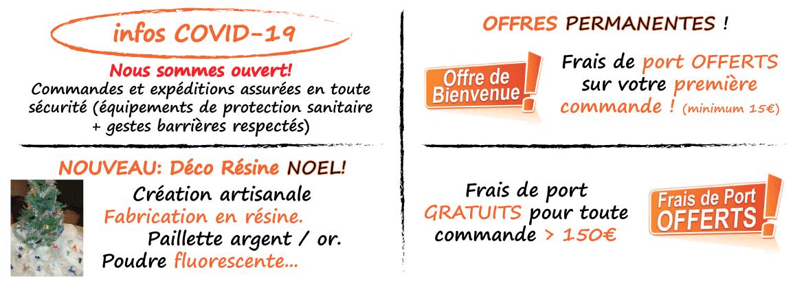 Promo-Boutique-de-Janig