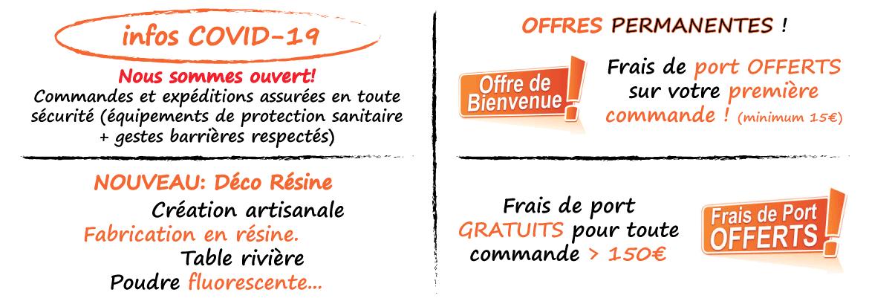 Promotion-Boutique-de-Janig-3