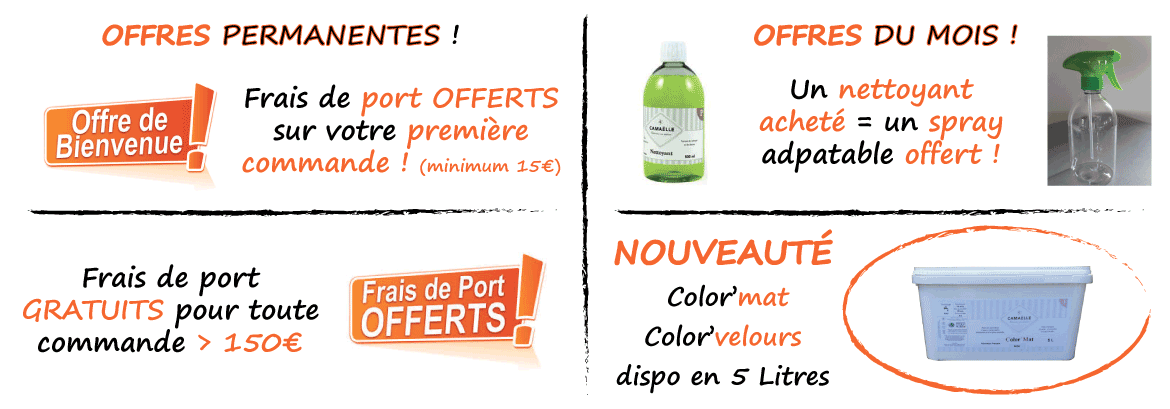 Promotion-Boutique-de-Janig-3